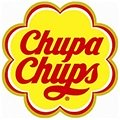 chupa_chups_logo