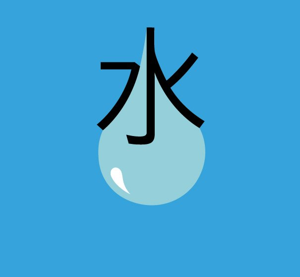 learn-chinese-easy-chineasy-10