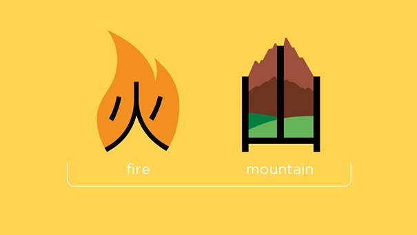 learn-chinese-easy-chineasy-14