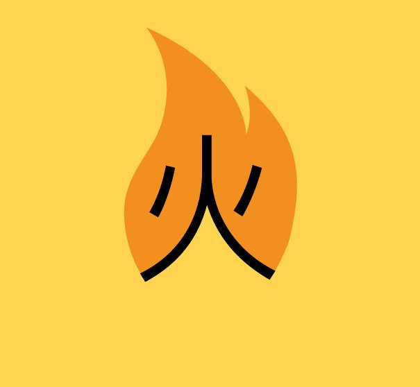 learn-chinese-easy-chineasy-3