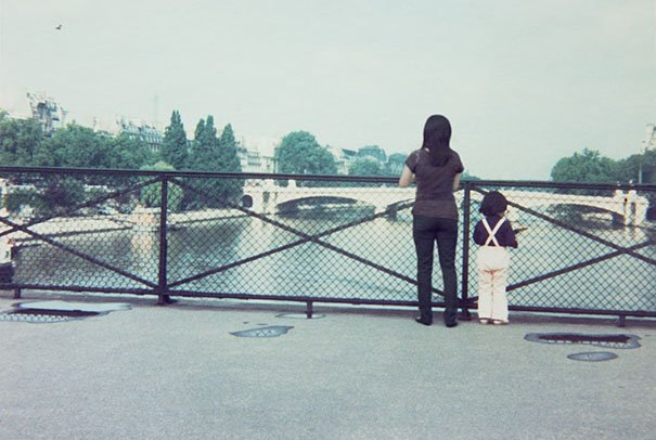 time-travel-double-self-portraits-chino-otsuka-3