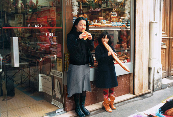 time-travel-double-self-portraits-chino-otsuka-8e