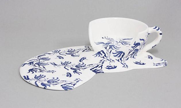 melting-porcelain-ceramics-nomad-patterns-livia-marin-9