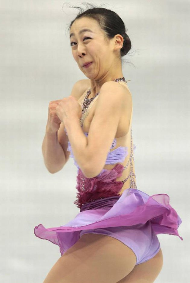 funny-figure-skating-faces-sochi-olympics-1__605