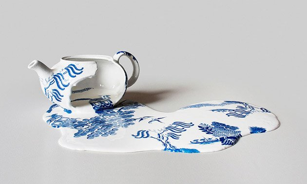 melting-porcelain-ceramics-nomad-patterns-livia-marin-3