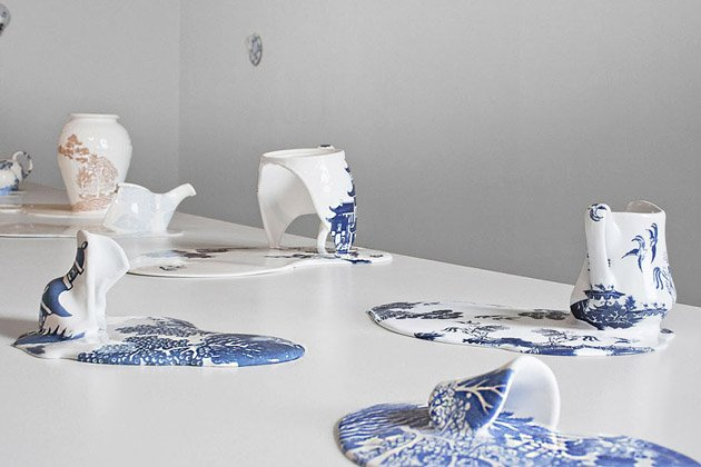 melting-porcelain-ceramics-nomad-patterns-livia-marin-5