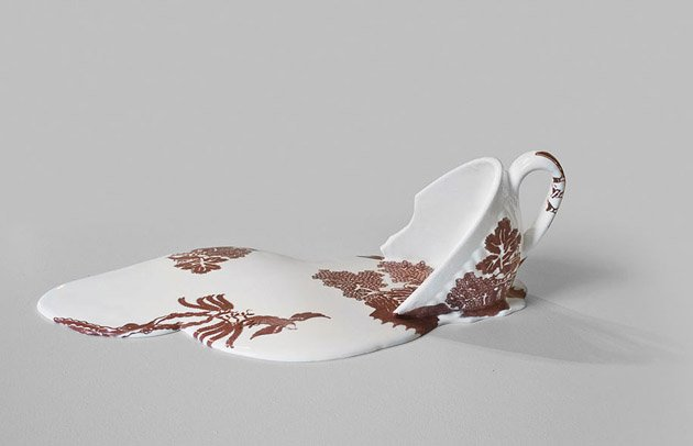 melting-porcelain-ceramics-nomad-patterns-livia-marin-6