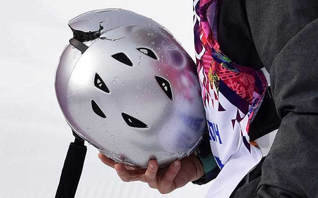 wipeout-helmet_2816340a