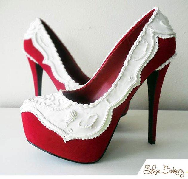Ladies Shoe Shops Truro