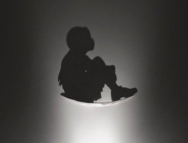 Kumi-Yamashita-shadow-art17