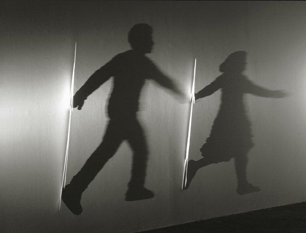 Kumi-Yamashita-shadow-art21