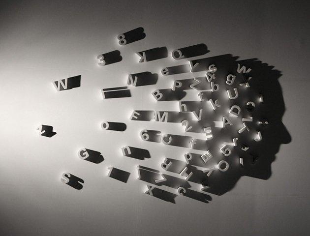 Kumi-Yamashita-shadow-art25