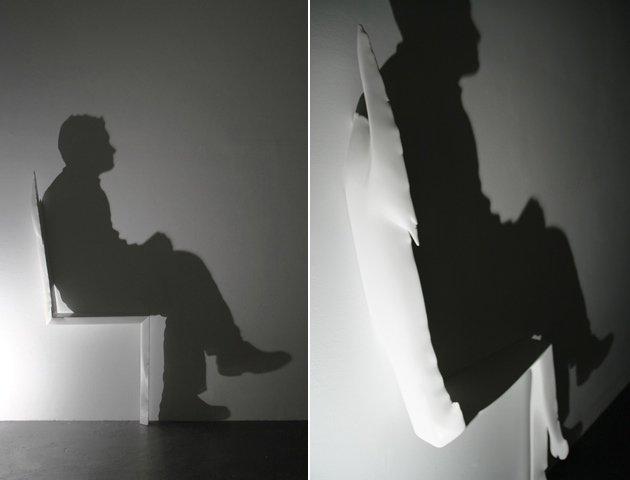 Kumi-Yamashita-shadow-art7