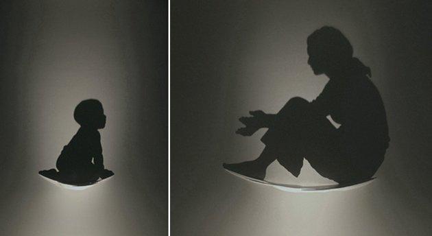 Kumi-Yamashita-shadow-art8