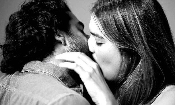 first-kiss-1