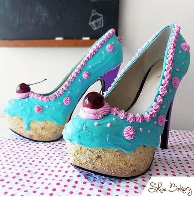 shoe-bakery-1
