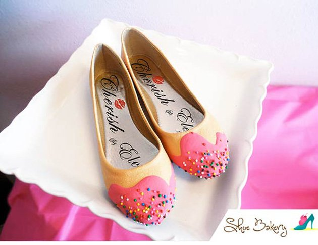shoe-bakery-10