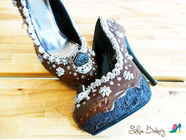 shoe-bakery-12