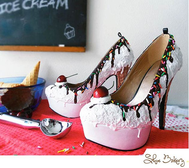 shoe-bakery-8