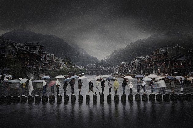 sony-world-photography-awards-2014-winners-10