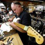 60-let-fender-stratocaster-preview