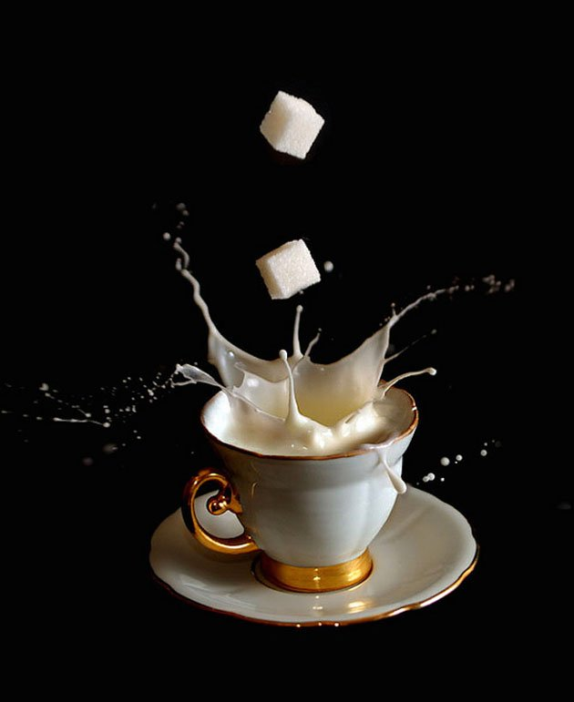 coffeetime-1-640x446