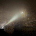 Пещеры с Робби Шоуном
