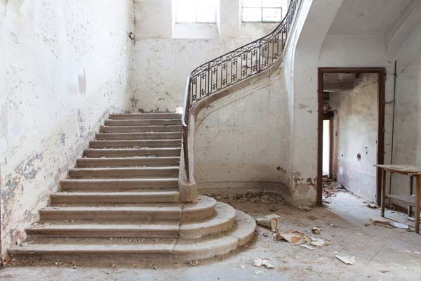 shato_stairs