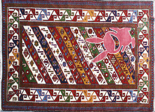 1673031-slide-750-carpet-15
