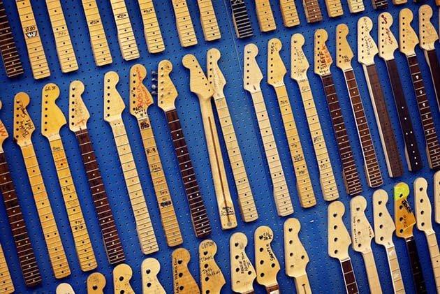 60-fender-stratocaster02