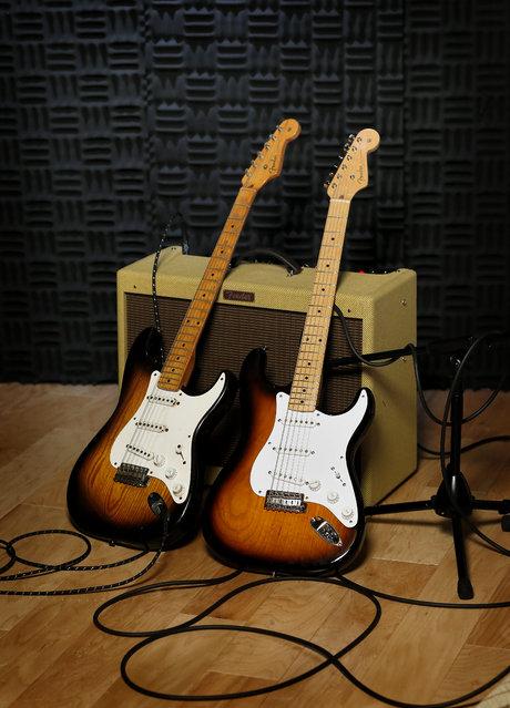 60-fender-stratocaster03