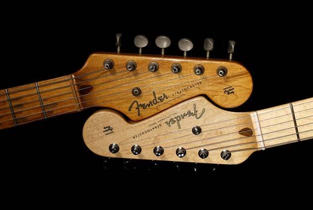 60-fender-stratocaster07