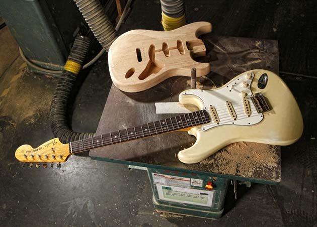 60-fender-stratocaster12