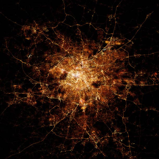 Nighttime-city-maps-2