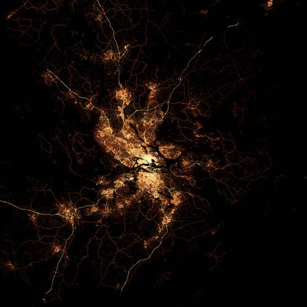 Nighttime-city-maps-5