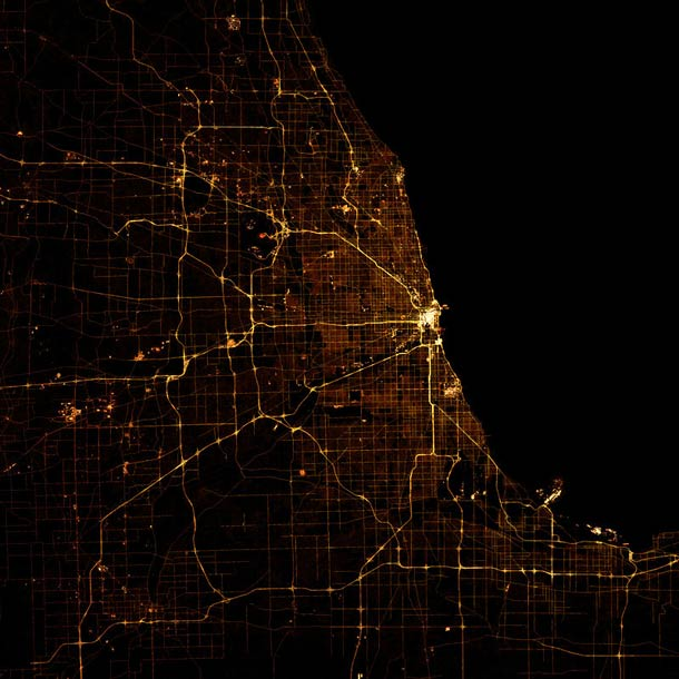 Nighttime-city-maps-6