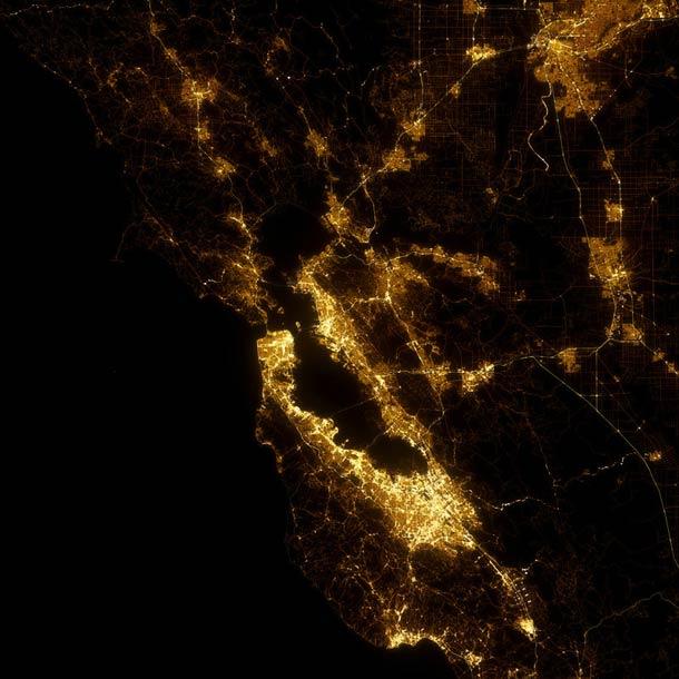 Nighttime-city-maps-7