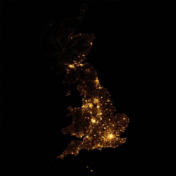 Nighttime-city-maps-8