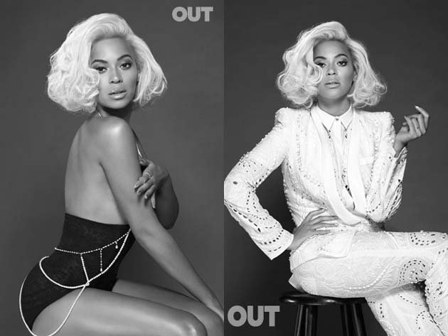 beyonce-out-magazine-may-power-issue-1