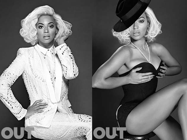 beyonce-out-magazine-may-power-issue-3