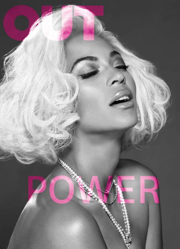 beyonce-out-magazine-may-power-issue-7