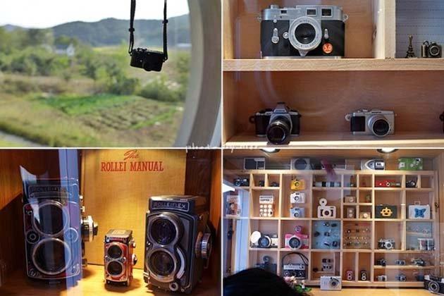 camera_cafe4-640x427