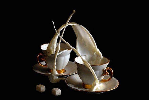 coffeetime-1-640x440