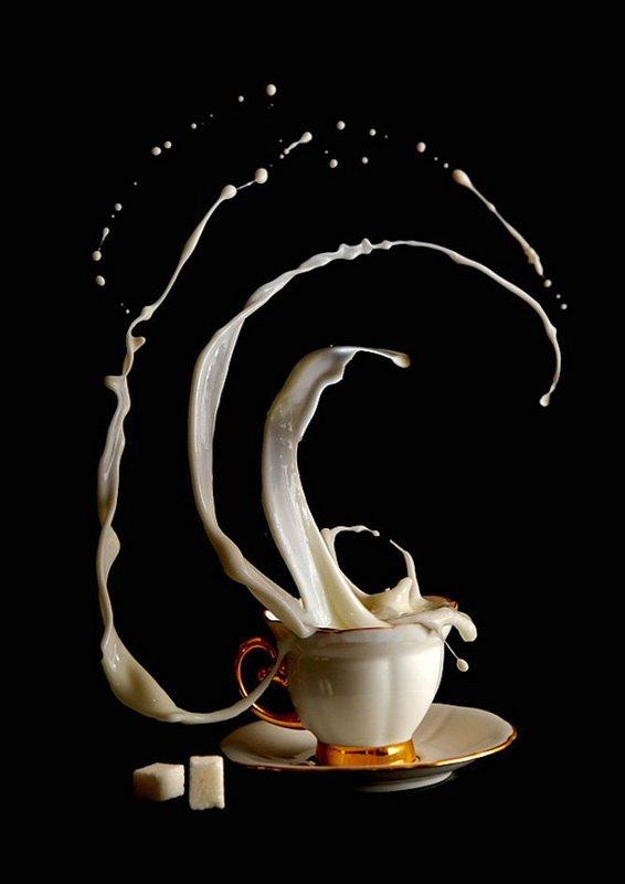 coffeetime-1-640x441