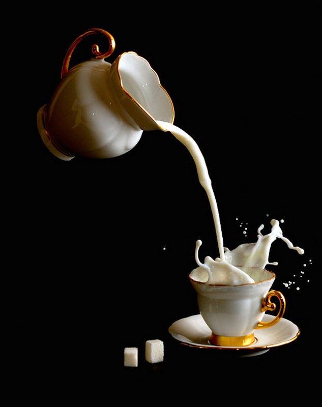 coffeetime-1-640x443
