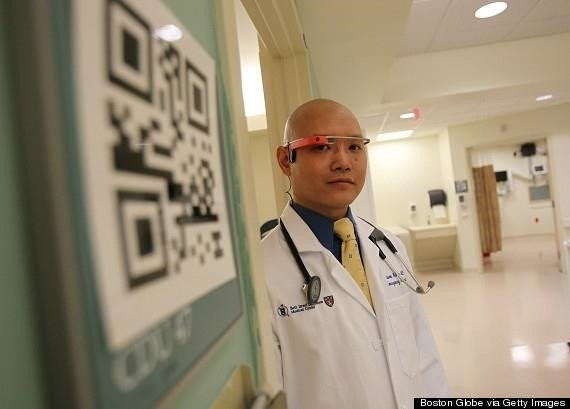 doctor-says-google-glass-saved-his-patients-life.w654
