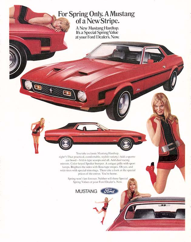 ford_mustang_advert