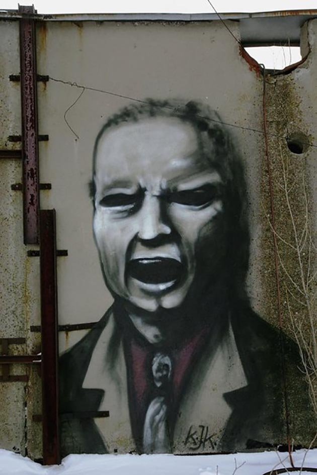 graffiti_v_chernobile07