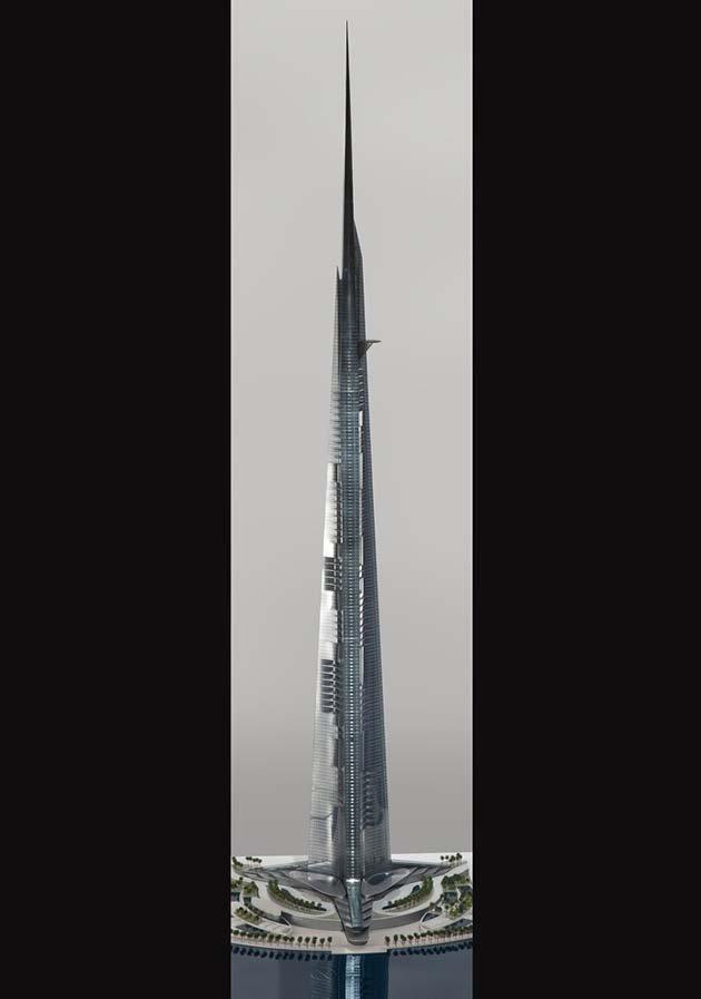 kindom_tower02