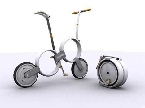 one_bike_1